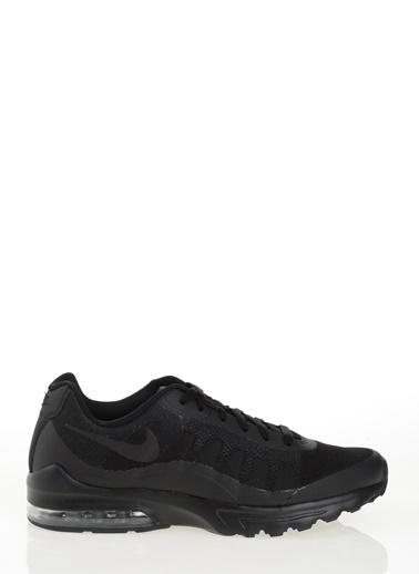 Nike Air Max invigor-Nike
